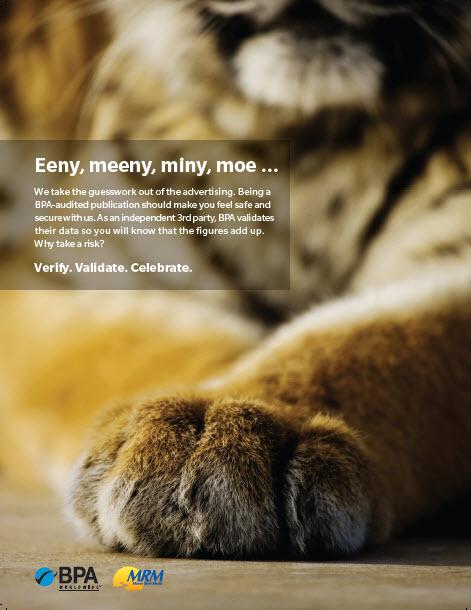 Eeny meeny miny mo - 1st place